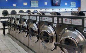 heavy-duty-laundry-machines